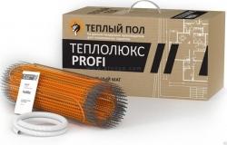 Теплый пол Теплолюкс Profimat (МАТ)