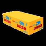 Пенополистирол URSA XPS