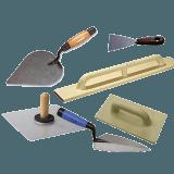 Штукатурный инструмент