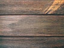 Старение и покраска древесины