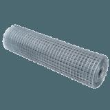 Сетка сварная широкого применения в рулонах