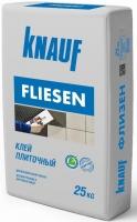 Плиточный клей Кнауф Флизен / FLIESEN 25 кг