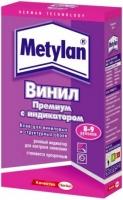 Клей обойный Метилан Винил Премиум 500 гр