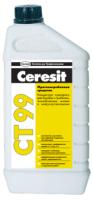 Противогрибковое средство CERESIT CT-99 1 л