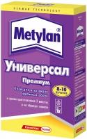 Клей обойный Момент Метилан Универсал Премиум 250 гр