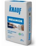 Плиточный клей Кнауф Мрамор / KNAUF MRAMOR 25 кг
