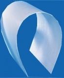 Гипсокартон арочный Ригиформ / RIGIFORM, размер: 2400х1200х6мм