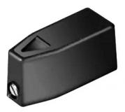 Ручка управления ABB OHBS 3 OT 16-80F3C