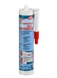 Уплотняющий клей-герметик для ПВХ COSMOFEN 345