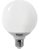 Лампа э/сб Navigator NСL-G70-13-827 теплый 13 Вт