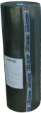 Звукоизоляция Изолон самоклеющийся TAPE 1х10м, толщина 8 мм