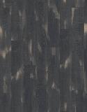 EPL042 Дуб Хэлфорд Чёрный ламинат Egger Pro Laminate Classic AQUA+ 8 мм класс 33 (ГЕРМАНИЯ)