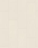 EPL126 Камень Сантино Светлый ламинат Egger Pro Laminate Kingsize AQUA+ 8 мм класс 32 (ГЕРМАНИЯ)