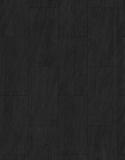 EPL127 Камень Сантино Тёмный ламинат Egger Pro Laminate Kingsize AQUA+ 8 мм класс 32 (ГЕРМАНИЯ)