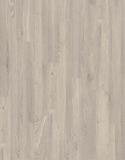 EPL051 Дуб Кортон Белый ламинат Egger Pro Laminate Medium 10 мм класс 32 (ГЕРМАНИЯ)