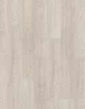 EPL143 Дуб Чезена Белый ламинат Egger Pro Laminate Classic с фаской 12 мм класс 33 (РОССИЯ)