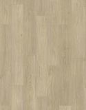 EPL148 Дуб Чезена Песочно-Бежевый ламинат Egger Pro Laminate Classic с фаской 12 мм класс 33 (РОССИЯ)