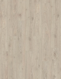EPL039 Вуд Ашкрофт ламинат Egger Pro Laminate Classic без фаски 8 мм класс 32 (РОССИЯ)