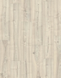 EPL040 Сердцевина Ясеня Белая ламинат Egger Pro Laminate Large 8 мм класс 32 (РОССИЯ)