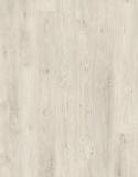 EPL034 Дуб Кортина Белый ламинат Egger Pro Laminate Classic 8 мм класс 33 (РОССИЯ)