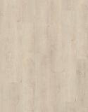EPL045 Дуб Ньюбери Белый ламинат Egger Pro Laminate Classic AQUA+ 8 мм класс 32 (ГЕРМАНИЯ)