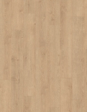 EPL046 Дуб Ньюбери Светлый ламинат Egger Pro Laminate Classic AQUA+ 8 мм класс 32 (ГЕРМАНИЯ)