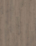 EPL047 Дуб Ньюбери Тёмный ламинат Egger Pro Laminate Classic AQUA+ 8 мм класс 32 (ГЕРМАНИЯ)