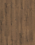 EPL075 Дуб Даннингтон Тёмный ламинат Egger Pro Laminate Classic AQUA+ 8 мм класс 32 (ГЕРМАНИЯ)