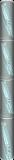 Гидро-ветрозащитная паропроницаемая усиленная мембрана Изоспан AQ PROFF, 70 м2