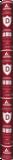 Кровельная гидро-пароизоляционная мембрана Изоспан D, 70 м2
