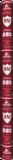 Армированная пароизоляция гидроизоляция Изоспан RM, 70 м2