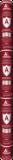 Ветро-влагозащитная паропроницаемая кровельная мембрана Изоспан А, 70 м2