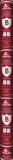 Кровельная гидро-пароизоляционная пленка Изоспан В, 70 м2