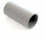 Муфта 20 мм (гофра, труба)