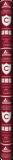 Кровельная гидро-пароизоляционная пленка Изоспан С, 70 м2