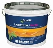Клей для паркета Bostik TARBICOL PU 2K / ТАРБИКОЛ двухкомпонентный полиуретановый 10 л