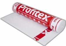 Подложка Profitex 3 мм, 10 м2