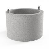 Железобетонное кольцо КС 80х90 см