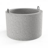 Железобетонное кольцо КС 200х90 см
