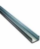 Профиль потолочный СТМ 60х27х3м, 0.35 мм