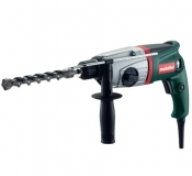 Перфоратор METABO UHE 28 Multi 1010 Вт