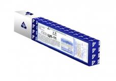 Электроды ЦЛ-11 3 мм, цена за 1 кг