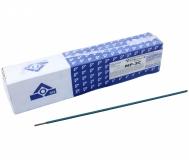 Электроды МР-3С 4 мм, цена за 5 кг