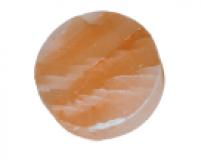 Соляной Диск 250х25мм
