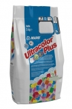 Затирка MAPEI ULTRACOLOR PLUS №120 Чёрный