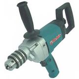 Электродрель Rebir TPU3P-13er 650 W