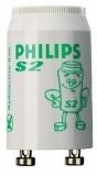 Стартер Philips S2 Ecoclick 4-22W SER 220-240V