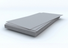 Ацеитовый лист 3000х1200х12 мм