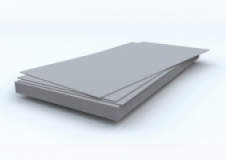 Ацеитовый лист 3000х1200х8 мм