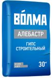 Алебастр Волма 30 кг